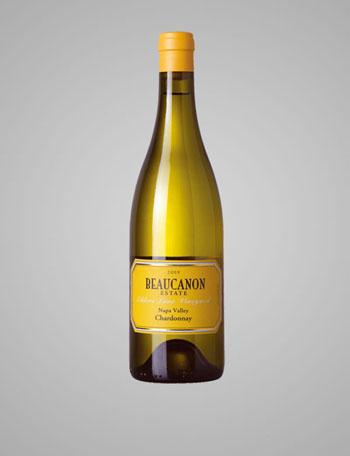 碧凯隆莎当妮白葡萄酒