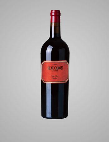 碧凯隆梅洛红葡萄酒
